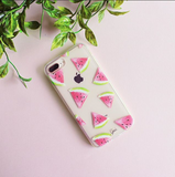 You're One In A Melon iPhone Case | 6/6S/7/8