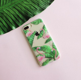 Stand Tall Darling iPhone Case | 6/6S/7/8