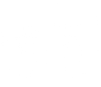District RX