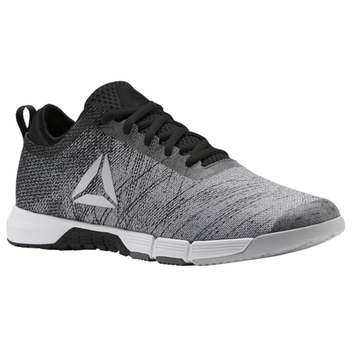 Reebok Crossfit SPEED HER TR CN0996