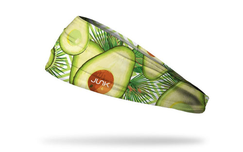 avocat-lotta-avocado-headband-junk