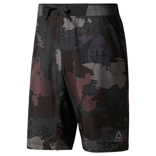 D93802, REEBOK, EPIC, 2-IN-1, SHORT