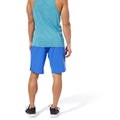 du5062, reebok, crossfit, short, epic base, blue