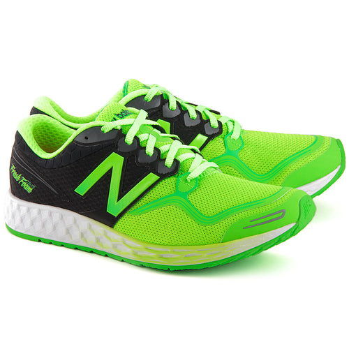 Fresh Foam Zante New Balance - Homme