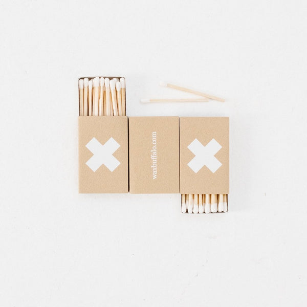 premium kraft box X matches.