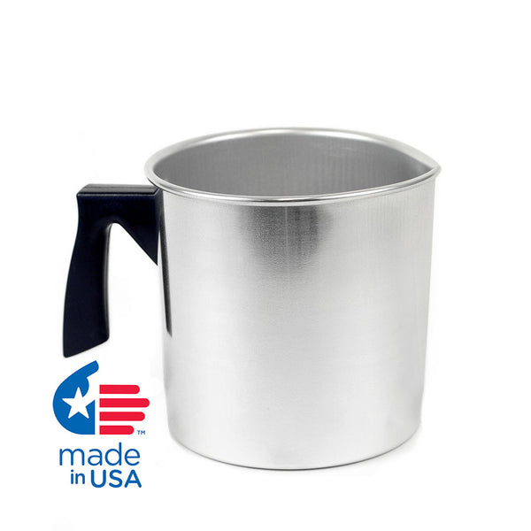 mini pouring pitcher