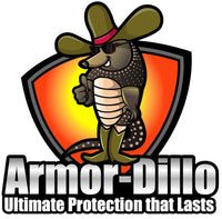 Armor-Dillo Auto Products