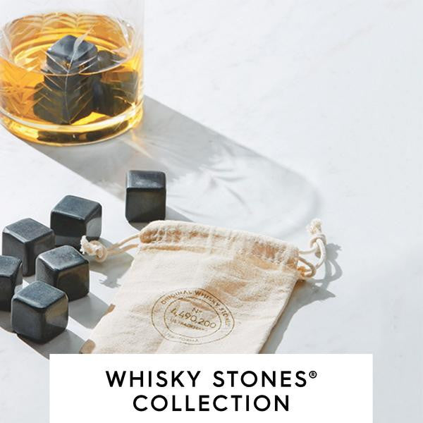 Whisky Stones & Gifts