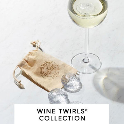 Wine Twirls & Gifts