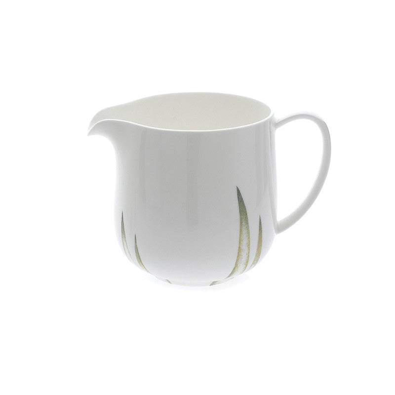 Avva Fern Medium Jug | Teroforma