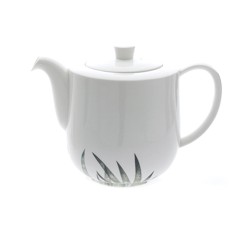 Avva Fern Tea Pot
