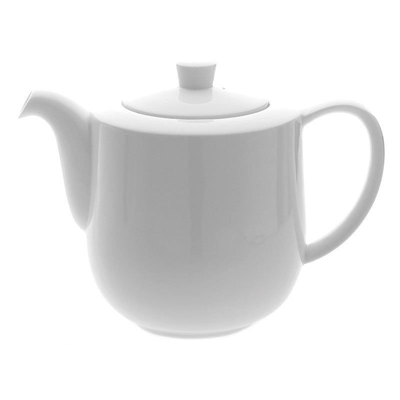 Oyyo White Tea Pot