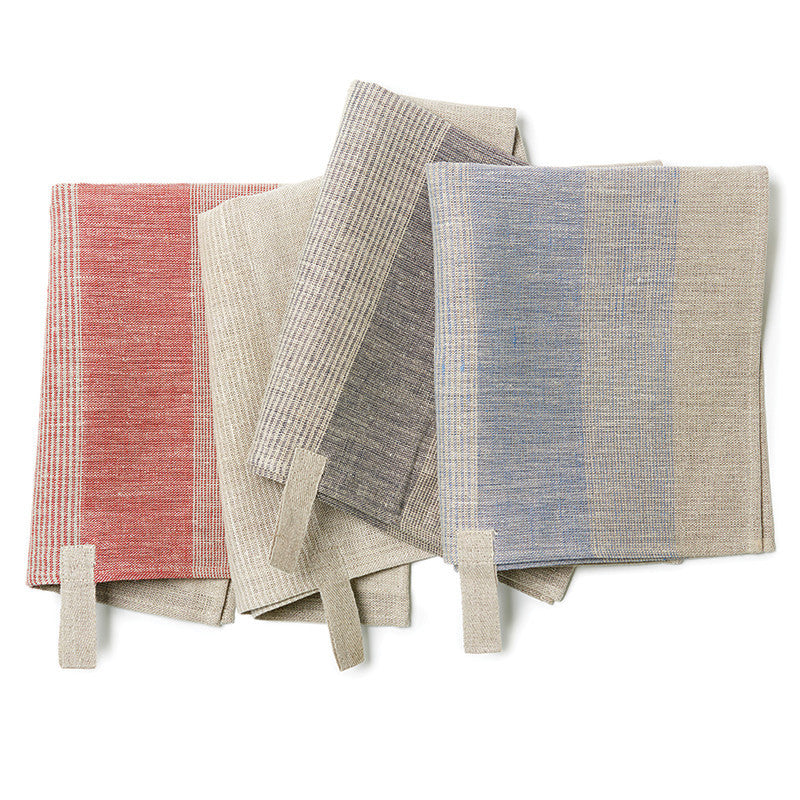 Stuga Kitchen Towels