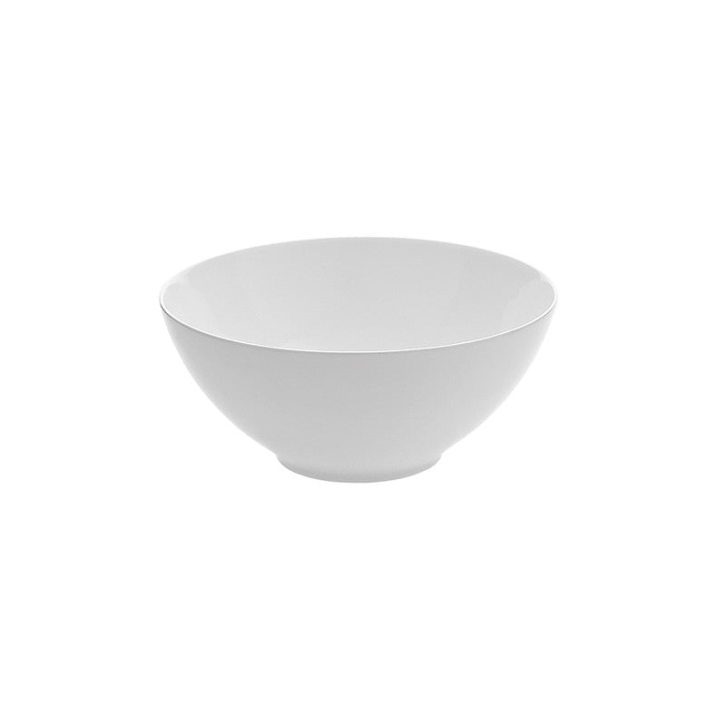 Oyyo White Small Bowl