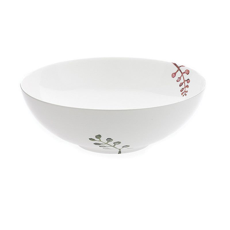 Oyyo Petal Large Serving Bowl