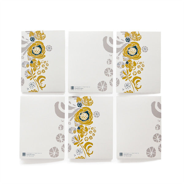 Artists' Canvas Collection Note Cards