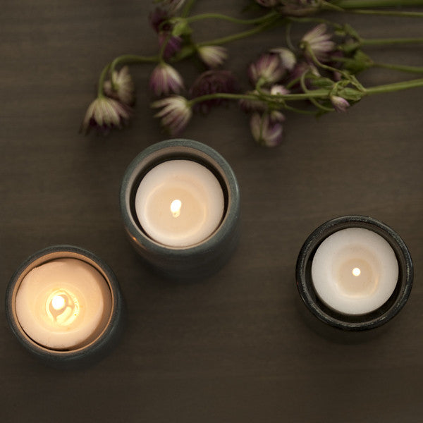 Ekke Stacking Votives