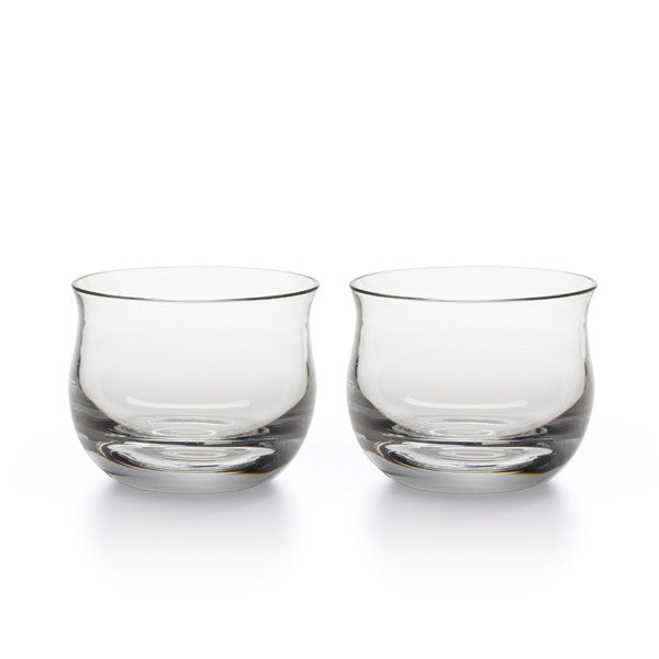 Issi Small Tumblers