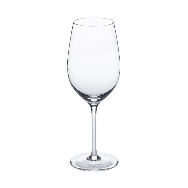 White Wine Glass (W1)