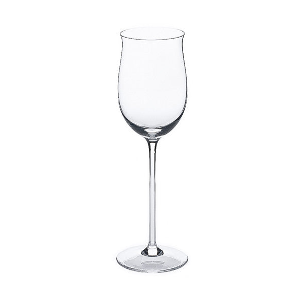 White Wine Glass (W2)