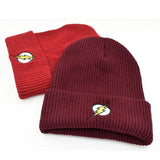Flash Premium Quality Unisex Beanie Hat