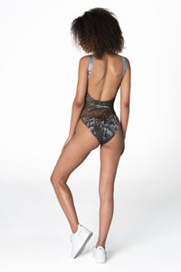 Awesome Swimsuit Swimsuit - Bittersweet Paris, printed, streetwear, urbran, fashion, outfit, unique, clothes,