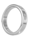 10mm WIDE STAINLESS STEEL C-RING