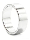 20mm STAINLESS STEEL C-RING