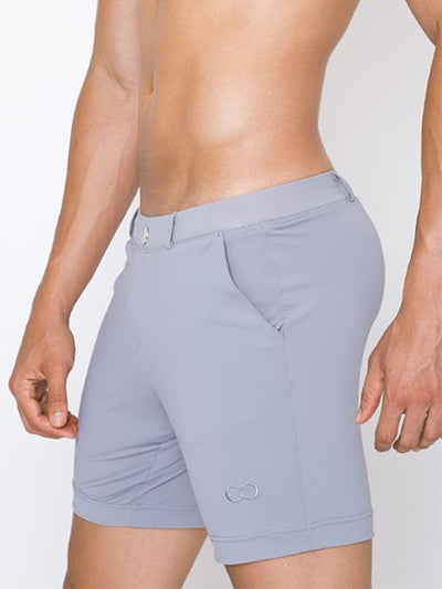 2EROS LONG BONDI SHORT