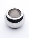 MAGNO ORB BALL WEIGHT