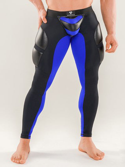 MASKULO ARMORED NEXT LEGGINGS