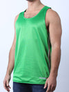CELLBLOCK13 CROSSOVER REVERSIBLE MESH TANK