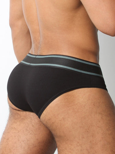 CELLBLOCK13 RELAY MESH BRIEF
