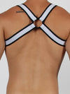 CELLBLOCK13 BANDIT HARNESS
