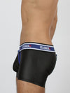 CELLBLOCK13 COVERT ZIPPER TRUNK