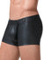 GREGG HOMME CRAVE BOXER DETACHABLE
