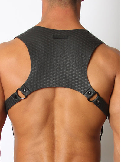 CELLBLOCK13 CYCLONE HARNESS