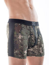 FK SPORT DIGITAL CAMO BOXER BRIEF