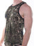 FK SPORT DIGITAL CAMO TANK TOP