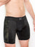 FK SPORT ADVANCED TRAINING SHORT