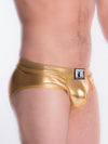 FK SPORT LASER BRIEF