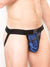 FK SPORT ROYAL PLUSH JOCK