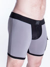 FK SPORT TACTICAL SHORT