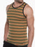 GO SOFTWEAR CALIFORNIA SUNSET TANK
