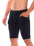 GO SOFTWEAR LUMBER JACK YOGA SHORT