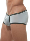 GREGG HOMME BUBBLE G'HOMME BOXER BRIEF