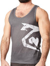 NASTY PIG WINDSHEAR TANK TOP