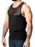 NASTY PIG PURSUIT TANK