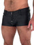 NASTY PIG NP94 ACCESS SHORTS