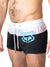 NASTY PIG CONTACT TRUNK SHORT